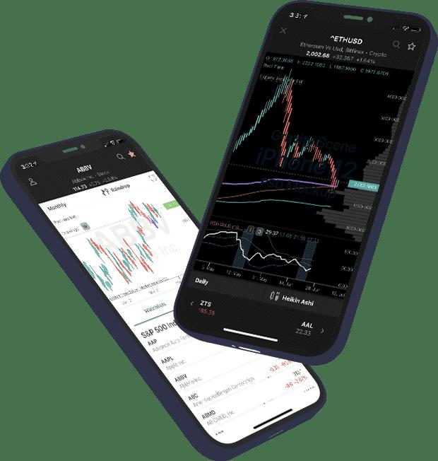 TendSpider App